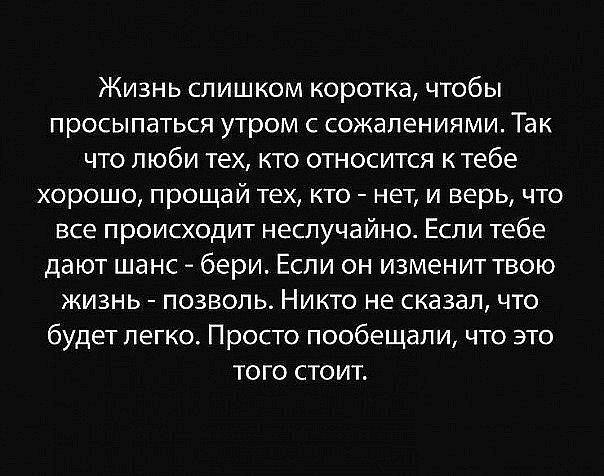 x_8b7801b9
