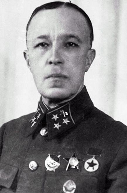 Dmitry_Mikhaylovich_Karbyshev
