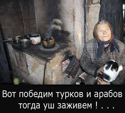 """Орбан попросил Путина поставлять газ в Венгрию, продлив """"Турецкий поток"""" - Цензор.НЕТ 1022"""