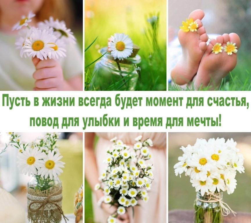 Открытки пусть в твоей жизни всегда будет счастье