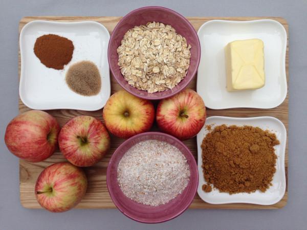 sd_desert_apple_crunhc_pie1