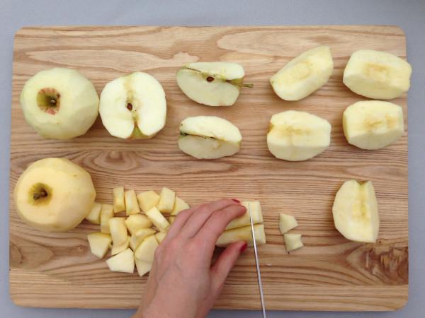 sd_desert_apple_crunhc_pie4