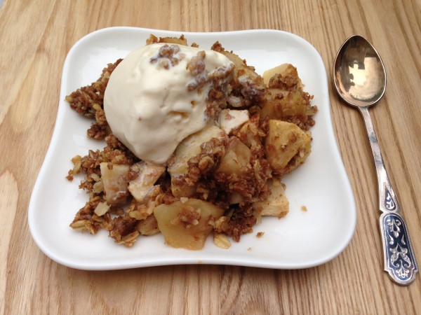 sd_desert_apple_crunhc_pie11