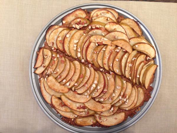 sd_20140921_apple_pizza11