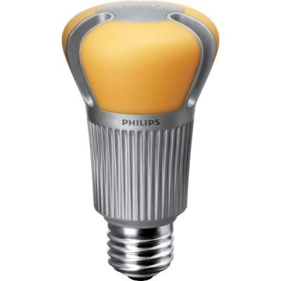 Philips-Master-LED-MyAmbiance-Bulb-MV-12W60W-230-V-dimmbar