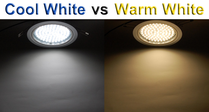 cool-white-vs-warm-white