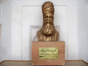 Karim Khan / Шираз, Иран
