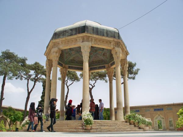Tomb_of_Hafez_Shiraz