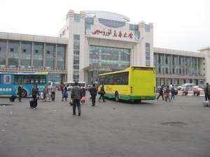 Railway_Station_in_Urumqi