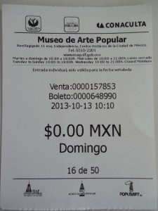 Free_ticket_to_museum