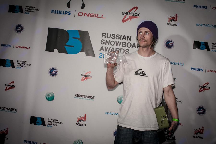 andrey_moskvin