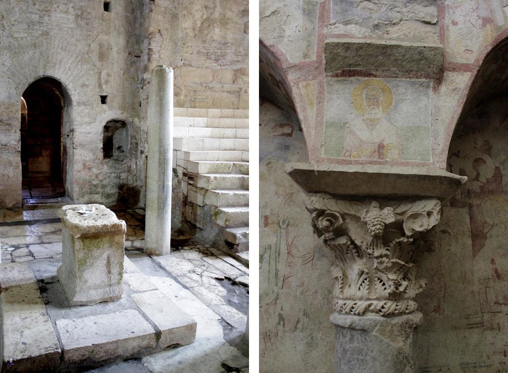 Фото храмов свт Николай