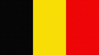 Belgium.gif