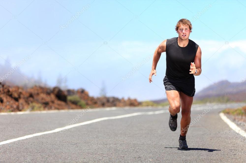 depositphotos_24538415-stock-photo-man-running-sprinting-on-road