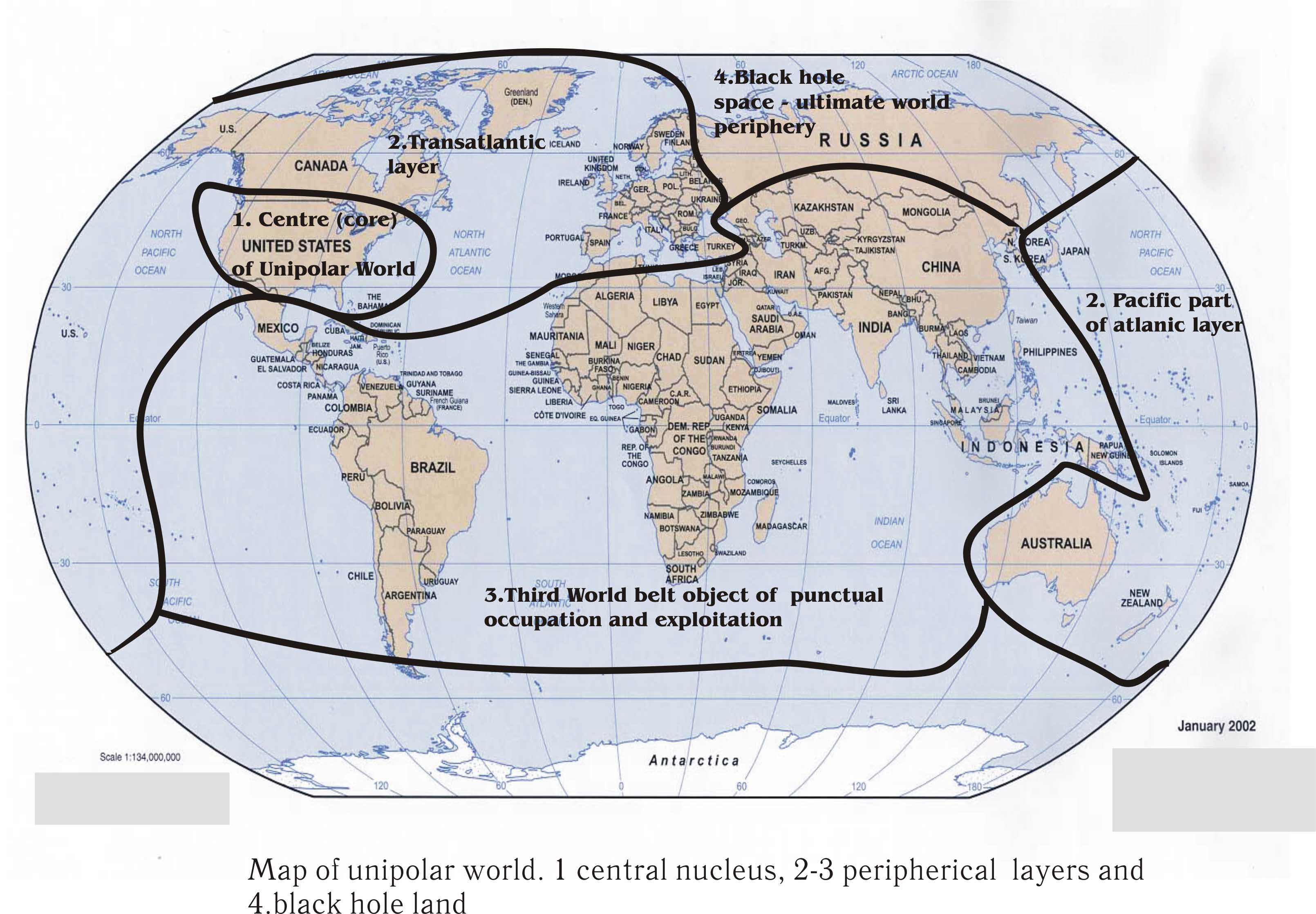 map-3-big
