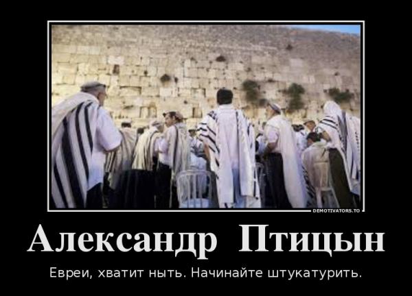 694920_aleksandr-ptitsyin_demotivators_ru