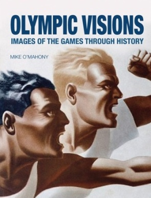 Olymic-Visions