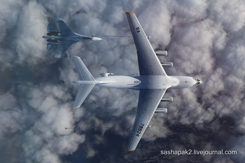 Refuelling Tankers for RuAF - Page 2 70590_original