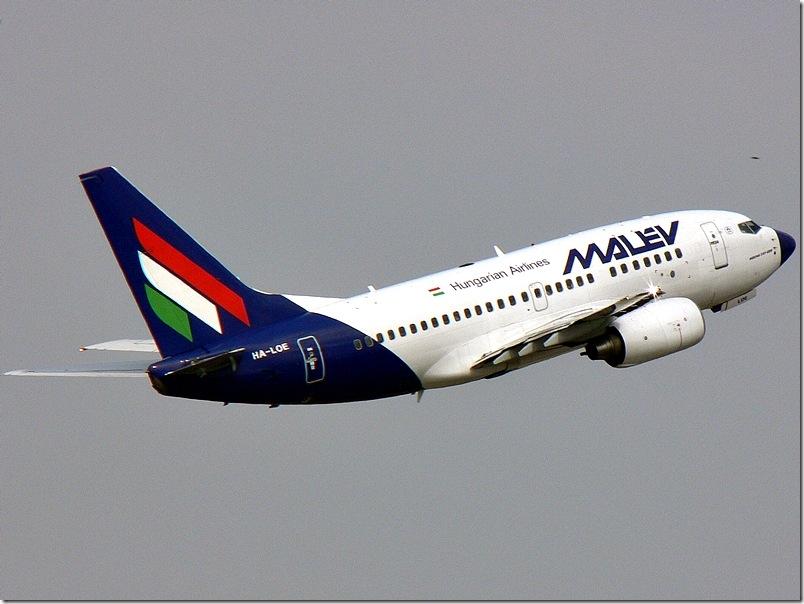 взаимоотношение авиакомпании и