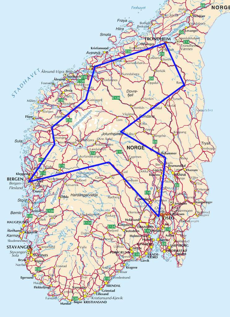 norway-road-map-big маршрут