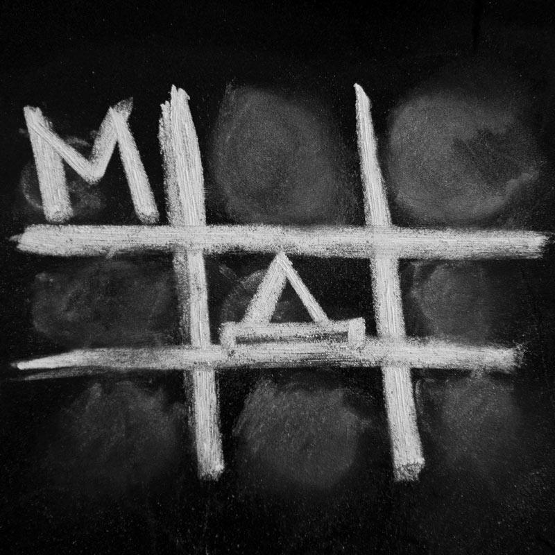 MD_logo_800