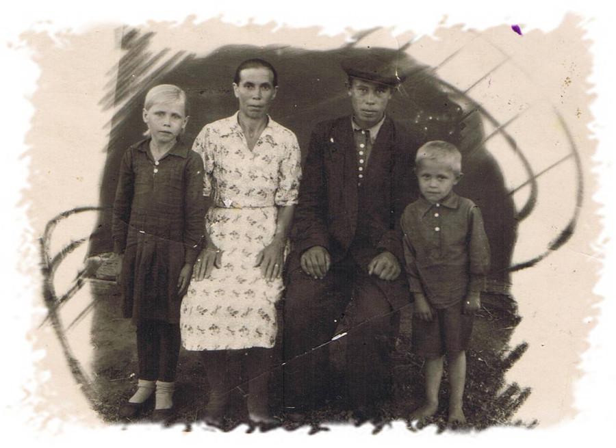 1954мамаблида,дсашадваня