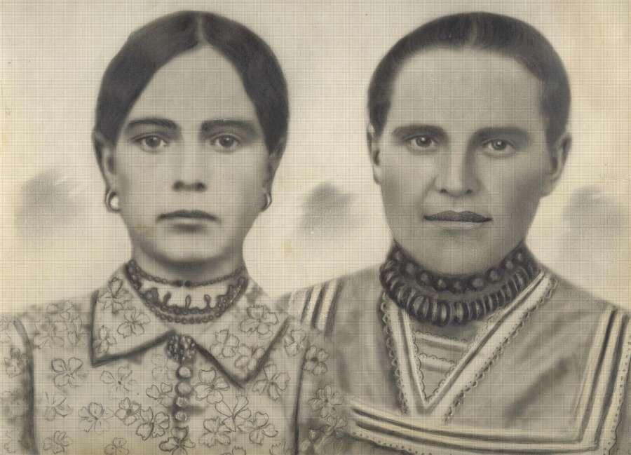 12моя сестра клава,моя мама-баба аня_thumb