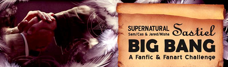Sastiel Big Bang