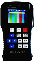 видеотестер 2 для рассылки