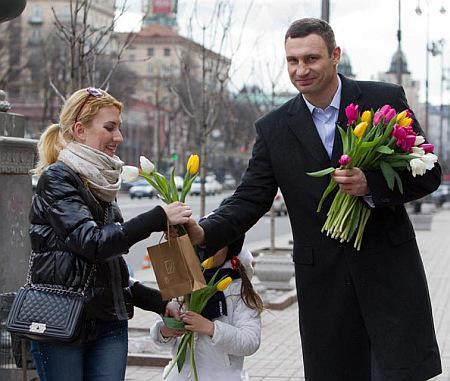 klichko_flowers