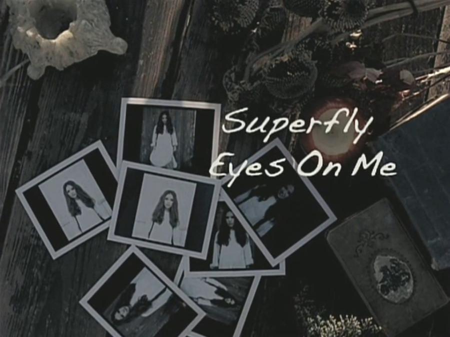Superfly - Eyes On Me 720p Satoeraga.mp4_snapshot_00.02_[2018.12.29_19.23.31].jpg