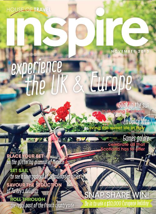 inspire-uk-europe_cover