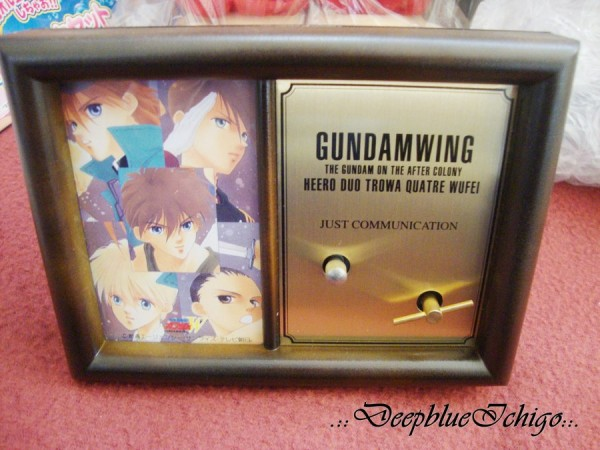 gundam_wing_music_box_by_deepblueichigo-d5q3jhh