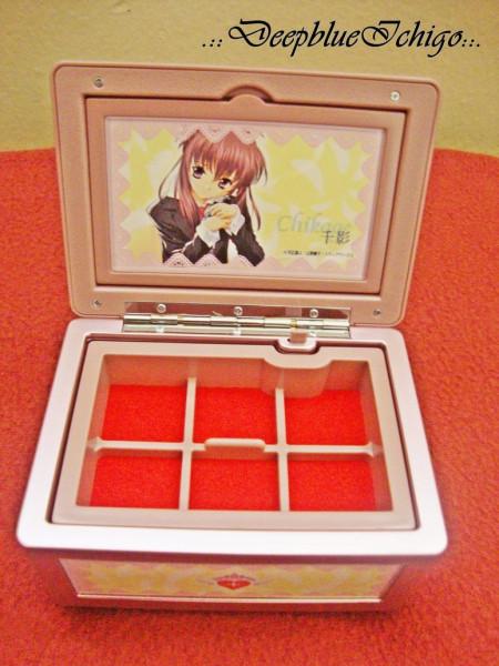 sister_princess_music_box_inside_for_sale_by_deepblueichigo-d5q1njo