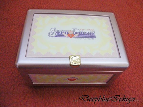 sister_princess_music_box_for_sale_by_deepblueichigo-d5q1mrt