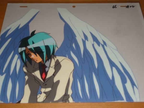 tenshi_ni_narumon__mikael_cel_with_wings_by_deepblueichigo-d5t05gp