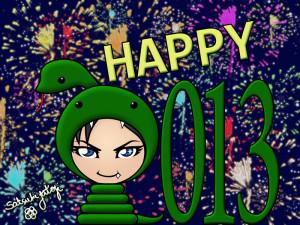 gakuchi-feliz-2013-