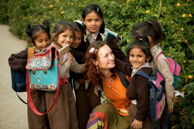 индийские дети.jpg
