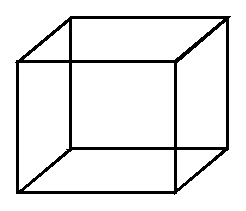 3-D Box.  Box!