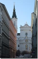 Piaristenkirche 002
