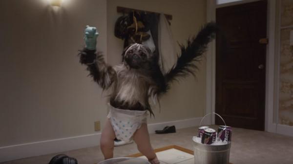 puppy-monkey-baby.jpg