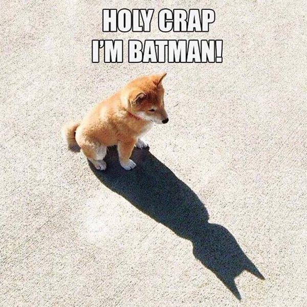 im-batman.jpg