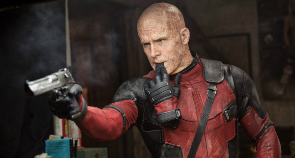 Deadpool-16.jpg