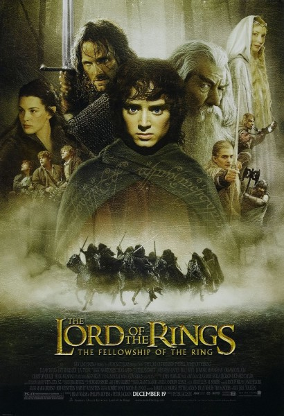 2001-poster-lord_of_the_rings_the_fellowship_of_the_ring-3.jpg