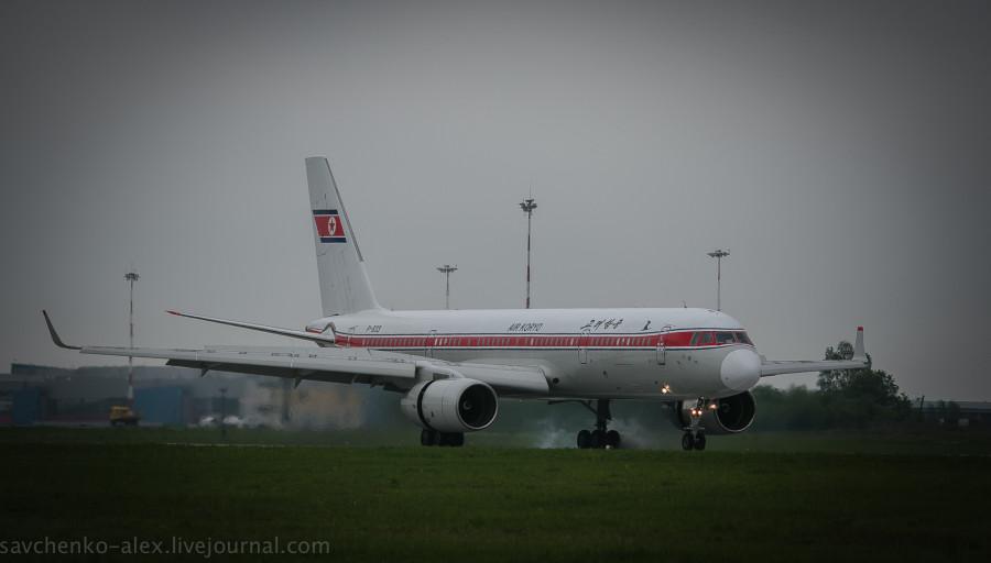 JG1A3455