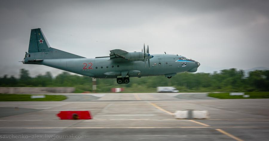 JG1A3703