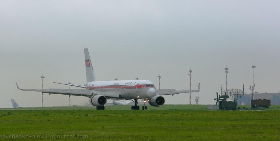 JG1A3452