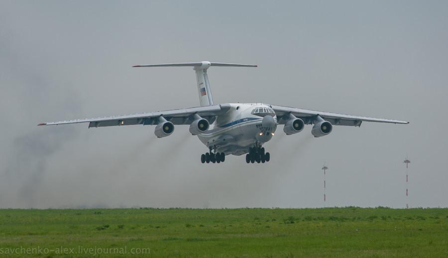 JG1A3522
