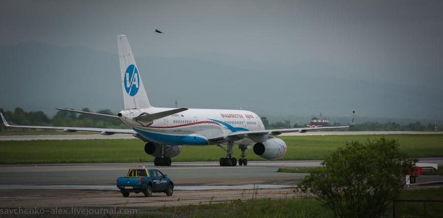 JG1A3867