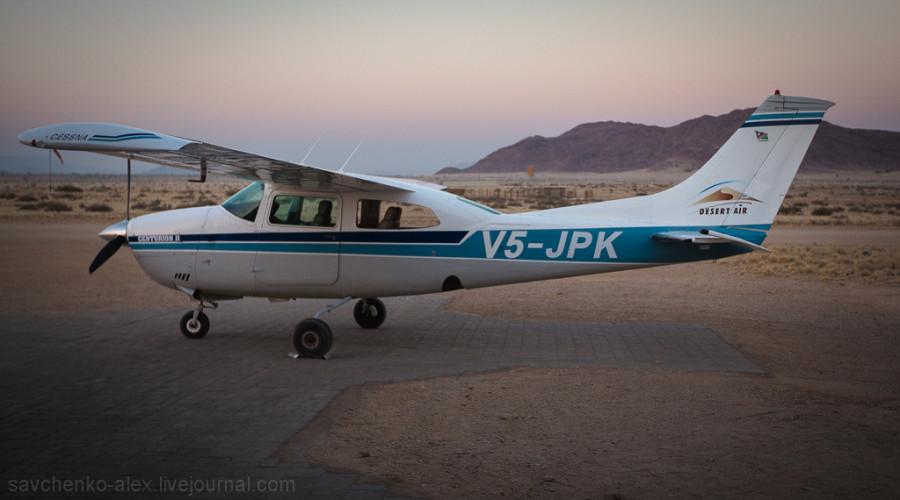 JG1A4374